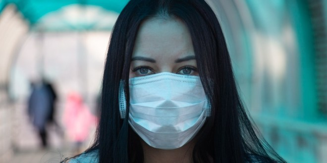 Custom Face Masks – The Best Custom Item In A Post COVID19 World
