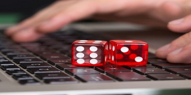 Top 5 Benefits Of Online Gambling