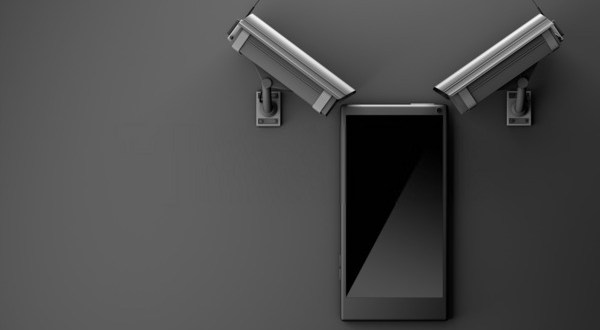 Things You Need to Know about Spy Phone App