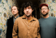 """Bright Eyes Release New Single """"One and Done"""""""