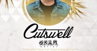 INTERVIEW: DJ Cutswell