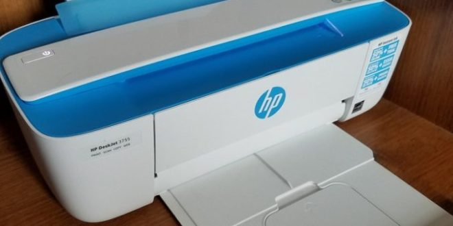HP Instant Ink Everything You Need to Know