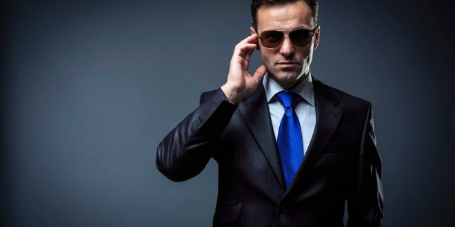 5 Top Tips To Hire A Body Guard