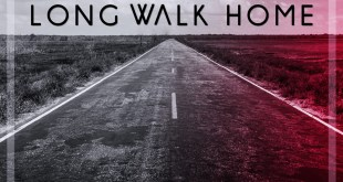 Singer/songwriter Tim Brandt releases Long Walk Home (LP)