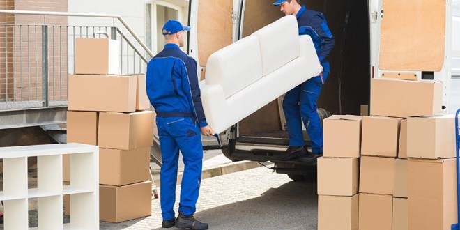 <strong>Why need to hire the highly recommended movers in your city?</strong>
