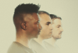 Animals As Leaders Announce Live Stream Event, Presented By Live Nation