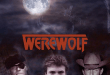 "Cult Classic Television Show ""Werewolf"" Lands First Legal Home Video Release Thirty Two Years after Final Episode"