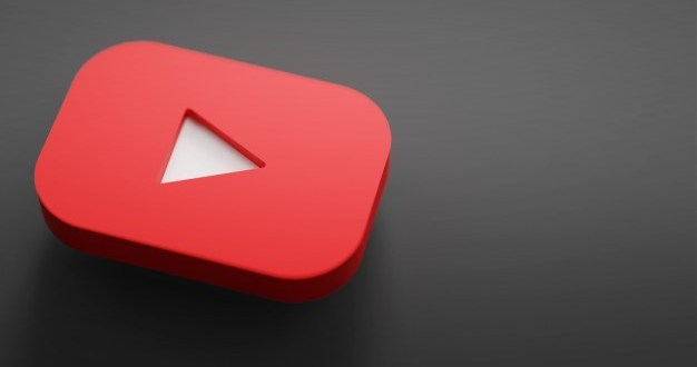 Genuine ways to get free YouTube subscribers