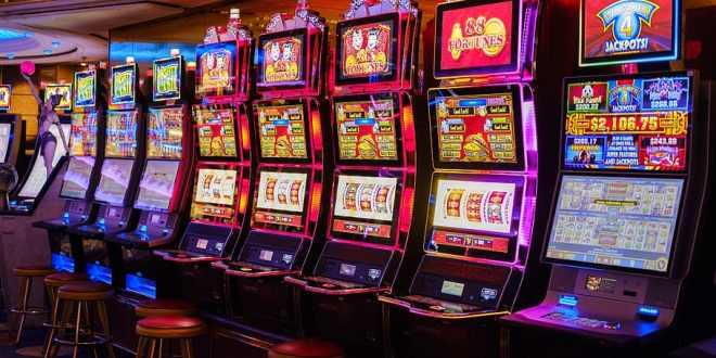 Бильярд онлайн казино аура казино