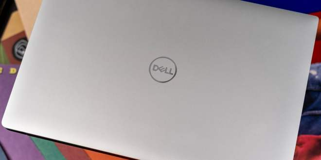 What is dell's business strategy or Analysis of Dell's Business Strategy?