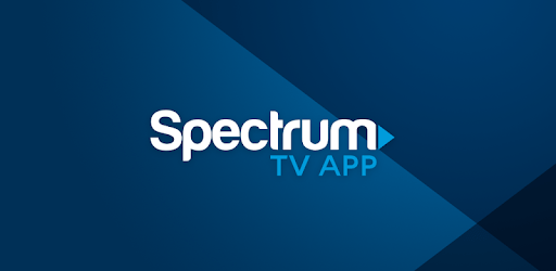 What is Spectrum TV App: All You Need to Know