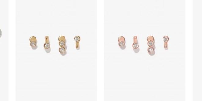 How You Should Buy Premium Jewelry Online