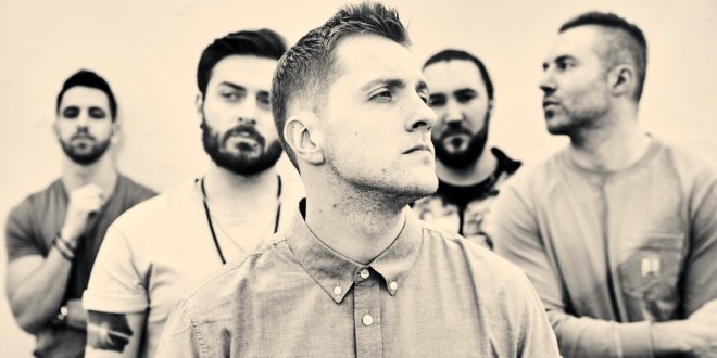 """I Prevail Share Acoustic """"Every Time You Leave"""" Video"""