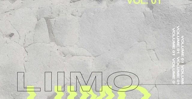 SCOTTISH ALT-POP BAND LIIMO ANNOUNCE DEBUT ALBUM 'VOLUME 01', OUT AUGUST 21ST THROUGH B-UNIQUE RECORDS