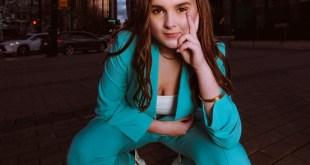 INTERVIEW: Victoria Anthony