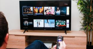 Watch The TV You Love Anywhere In The World