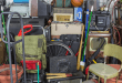 9 Tips to Have the Best Garage Organization System Ever