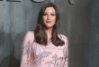 "Actor Liv Tyler Bows Out of Hit Fox Show ""911: Lone Star"" Due to Concerns of Pandemic"
