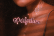 """Soul Singer Novine Soothes And Uplifts On """"Perfection"""""""