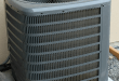 Major Signs You Need to Change Your Air Filters