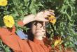 """Grace Gillespie Reveals Epic Single """"Hoppers"""""""