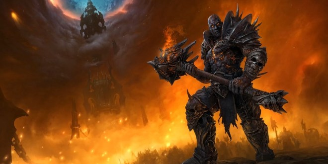 World of Warcraft Classic vs. Retail: Which Game is the Best for You?