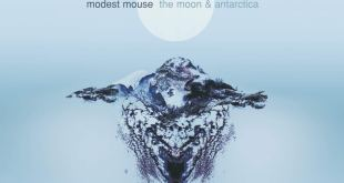 Modest Mouse Is Beautiful And Profane On 2000's 'The Moon And Antarctica""