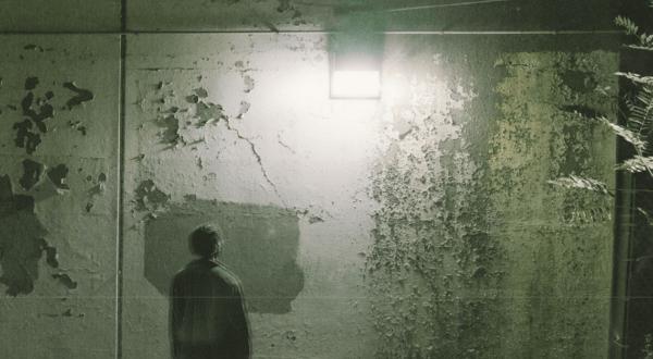 Latrell James drops brand new track 'No law'