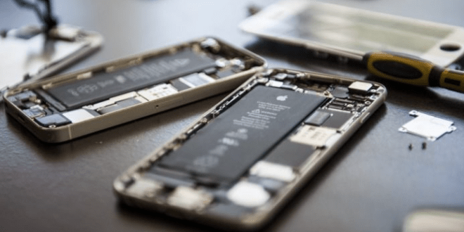 Tips for getting your iPhone repaired
