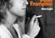 PETER FRAMPTON'S DO YOU FEEL LIKE I DO?: A MEMOIR OUT NOW