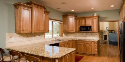jamaica kitchen cabinets Kitchen Cabinets Ventura County - Compare Free Quotes