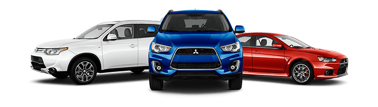 Mitsubishi Repair in Ventura, CA