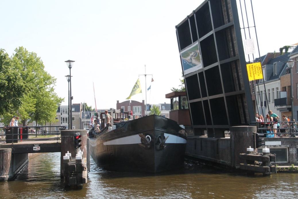 D:\jecke-hexe\Pictures\Solitaire\Friesland 2018\10 bis Sneek\IMG_3026.JPG