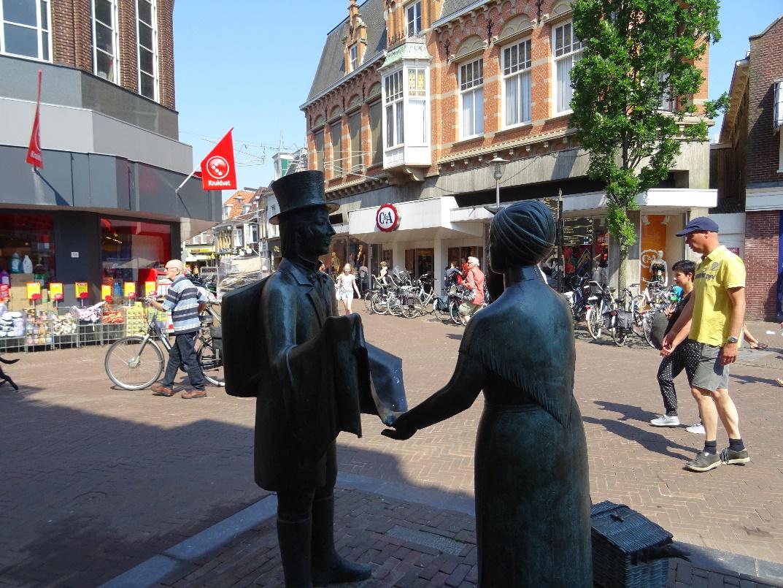 D:\jecke-hexe\Pictures\Solitaire\Friesland 2018\10 bis Sneek\DSC00967.JPG
