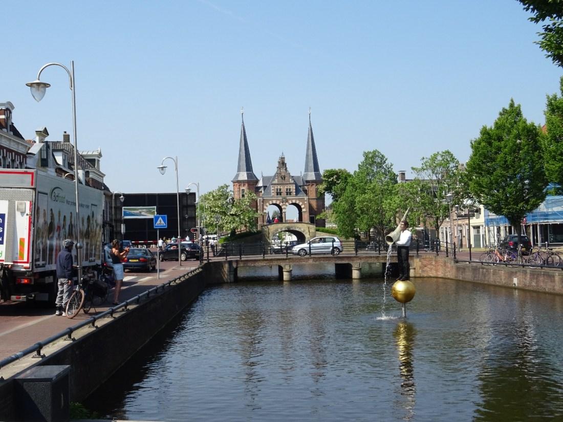 D:\jecke-hexe\Pictures\Solitaire\Friesland 2018\10 bis Sneek\DSC00965.JPG
