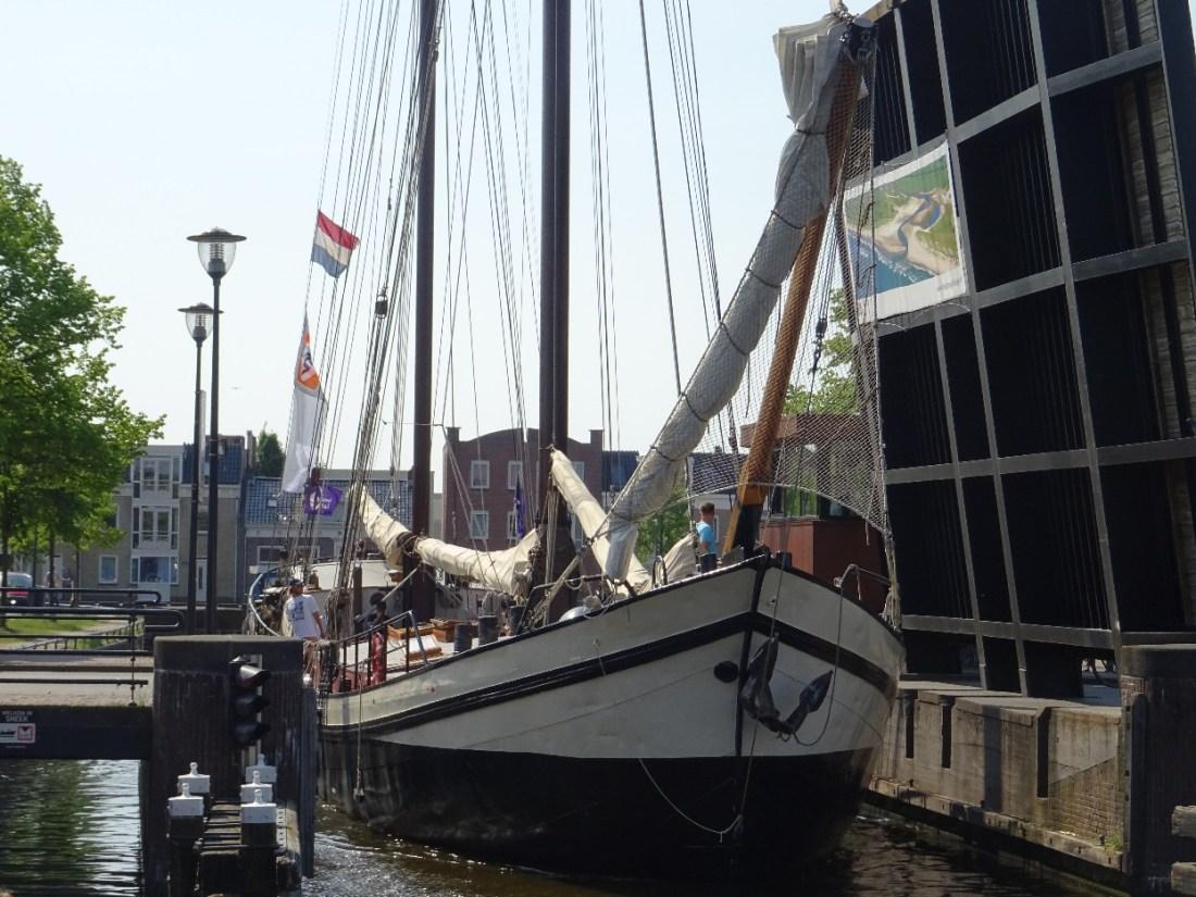 D:\jecke-hexe\Pictures\Solitaire\Friesland 2018\10 bis Sneek\DSC00954.JPG