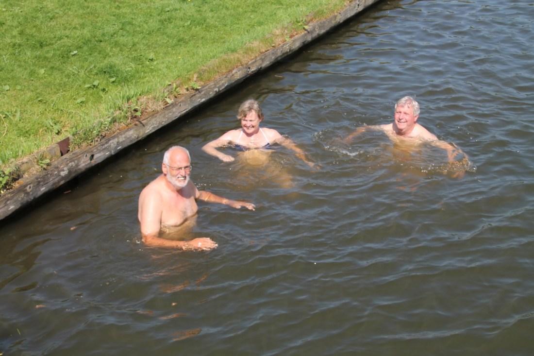 D:\jecke-hexe\Pictures\Solitaire\Friesland 2018\11 bis Sloten\IMG_3084.JPG