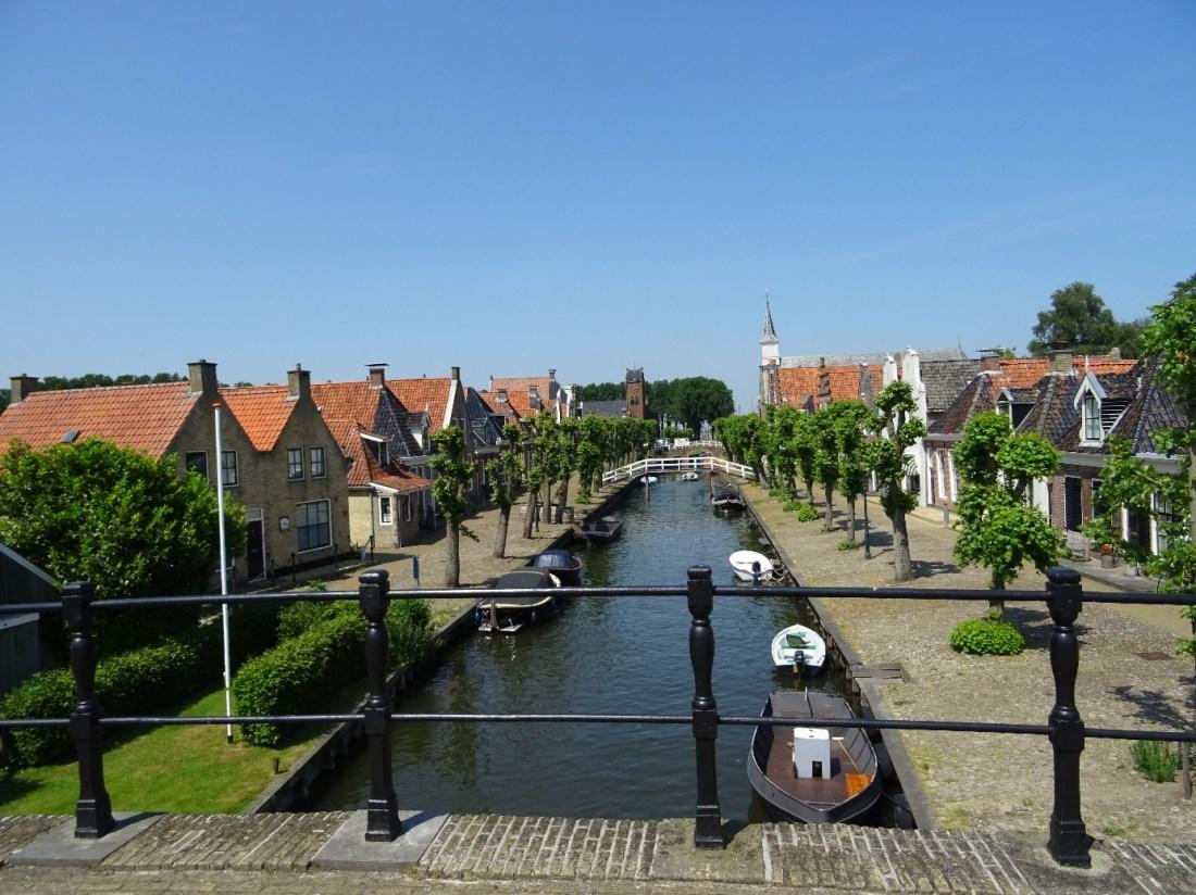 D:\jecke-hexe\Pictures\Solitaire\Friesland 2018\11 bis Sloten\DSC01000.JPG