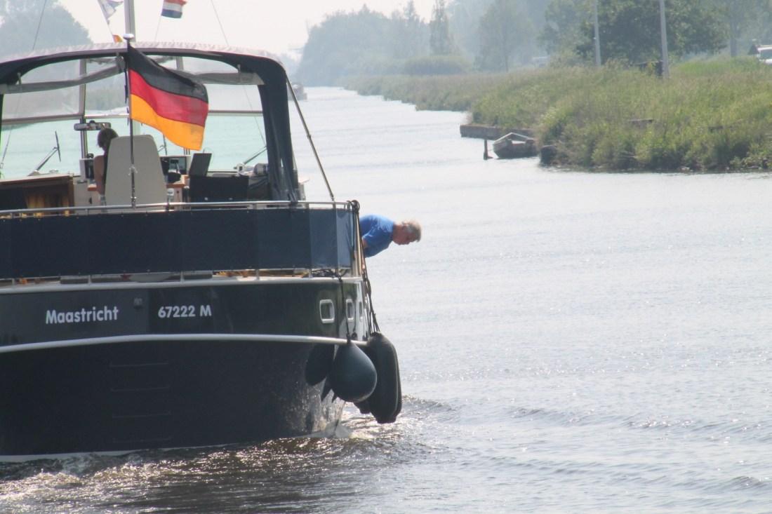 D:\jecke-hexe\Pictures\Solitaire\Friesland 2018\12 bis Ossenzijl\IMG_3110.JPG
