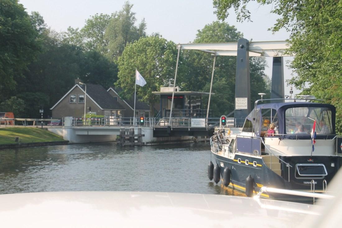 D:\jecke-hexe\Pictures\Solitaire\Friesland 2018\12 bis Ossenzijl\IMG_3104.JPG