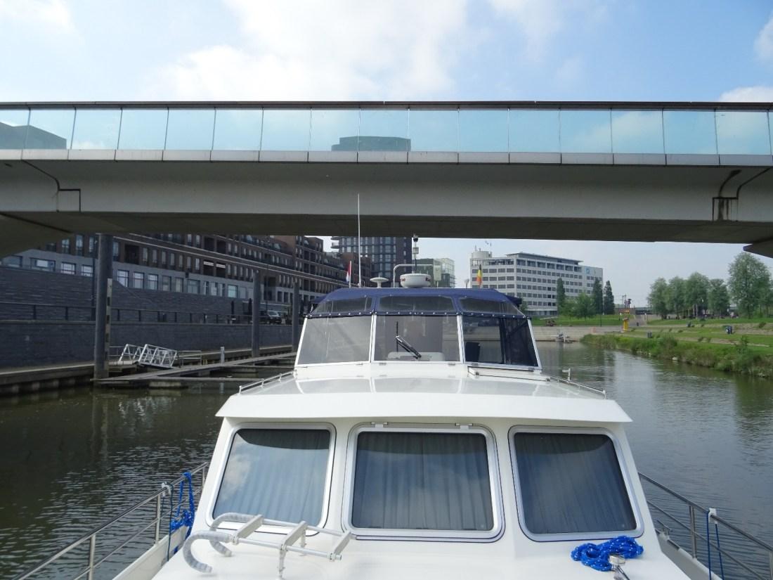 D:\jecke-hexe\Pictures\Solitaire\Friesland 2018\2bis Leukermeer\DSC00615.JPG