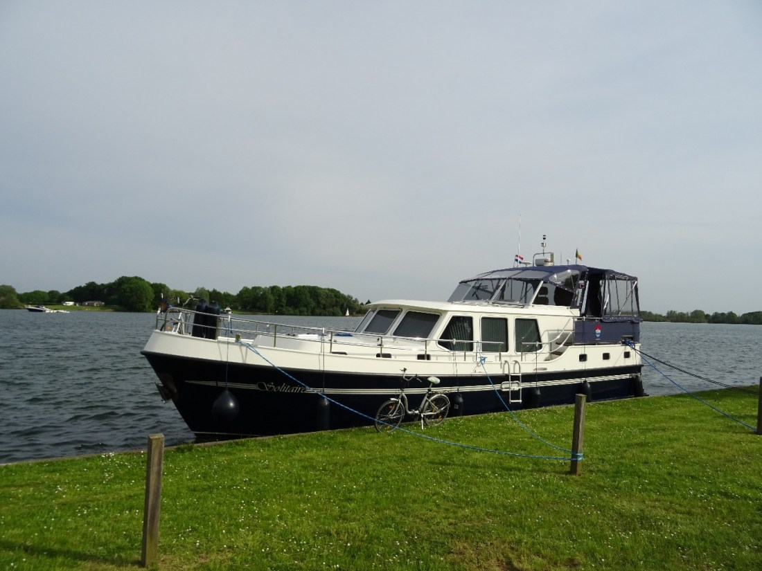 D:\jecke-hexe\Pictures\Solitaire\Friesland 2018\3 bis Kraijenberg\DSC00630.JPG