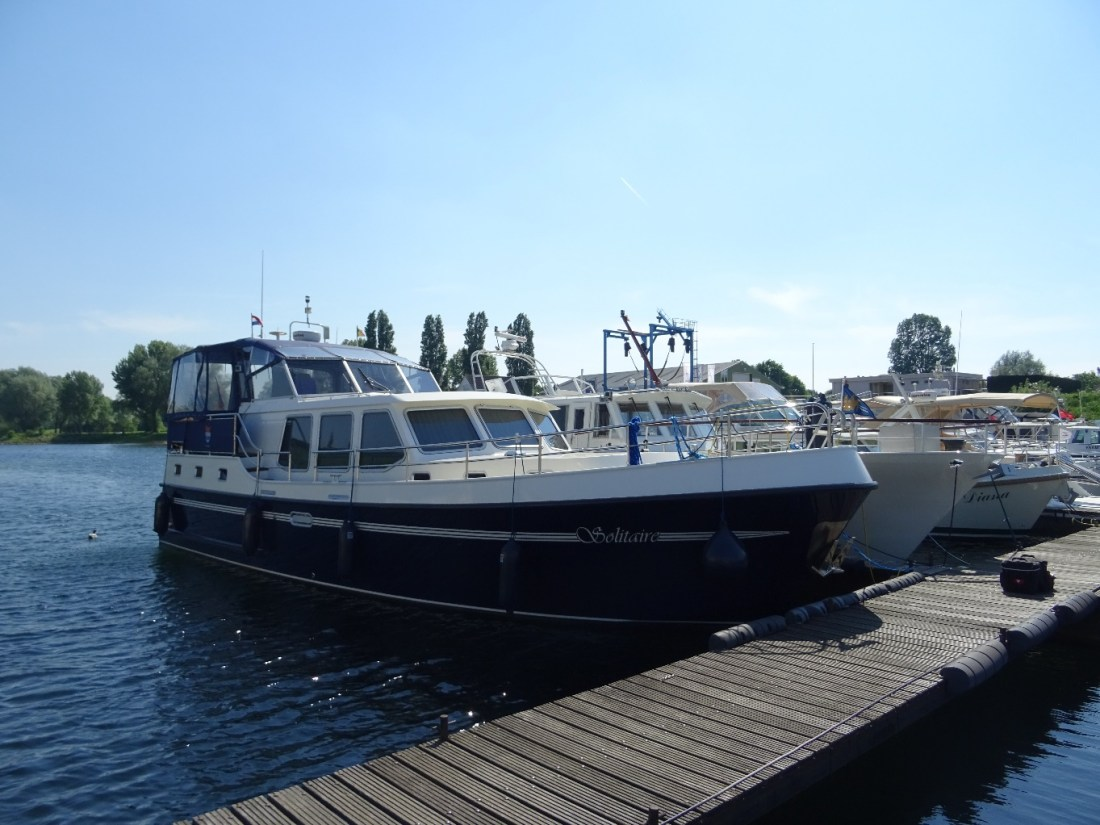 D:\jecke-hexe\Pictures\Solitaire\Friesland 2018\4 bis Giesbeek\DSC00674.JPG