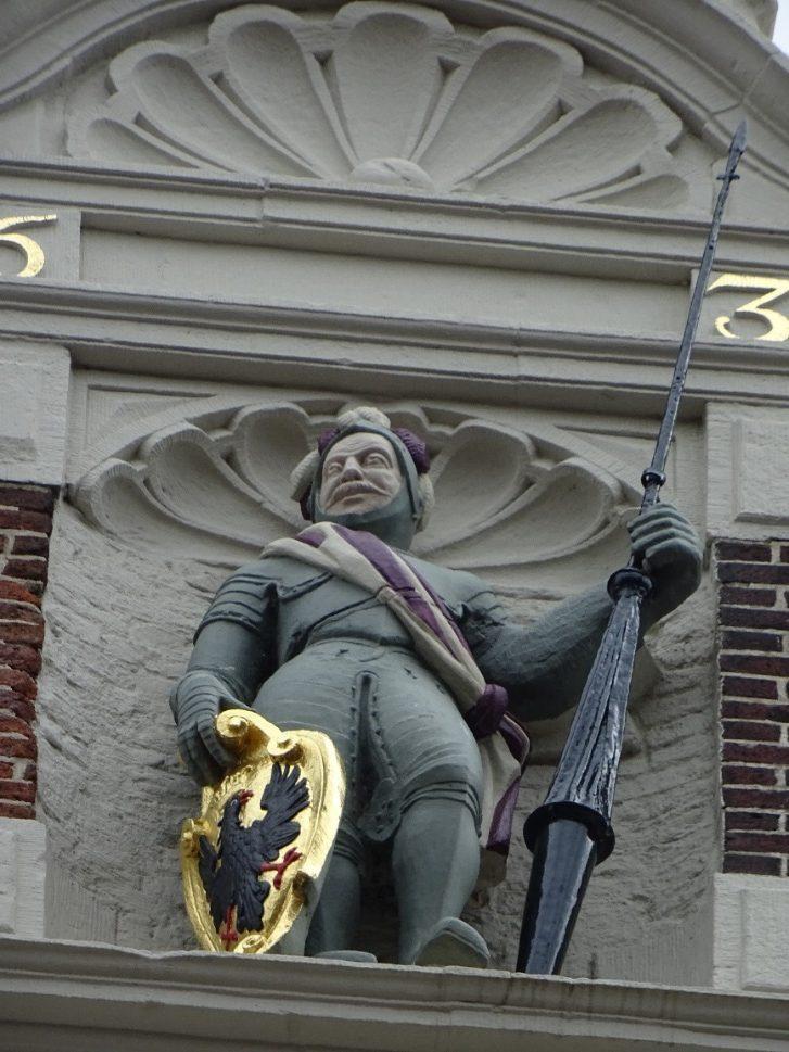D:\jecke-hexe\Pictures\Solitaire\Friesland 2018\6 bis Deventer\DSC00757.JPG