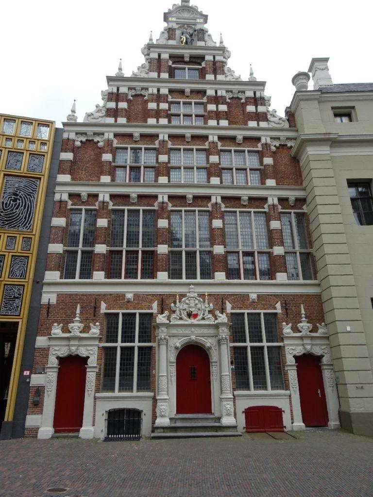 D:\jecke-hexe\Pictures\Solitaire\Friesland 2018\6 bis Deventer\DSC00755.JPG