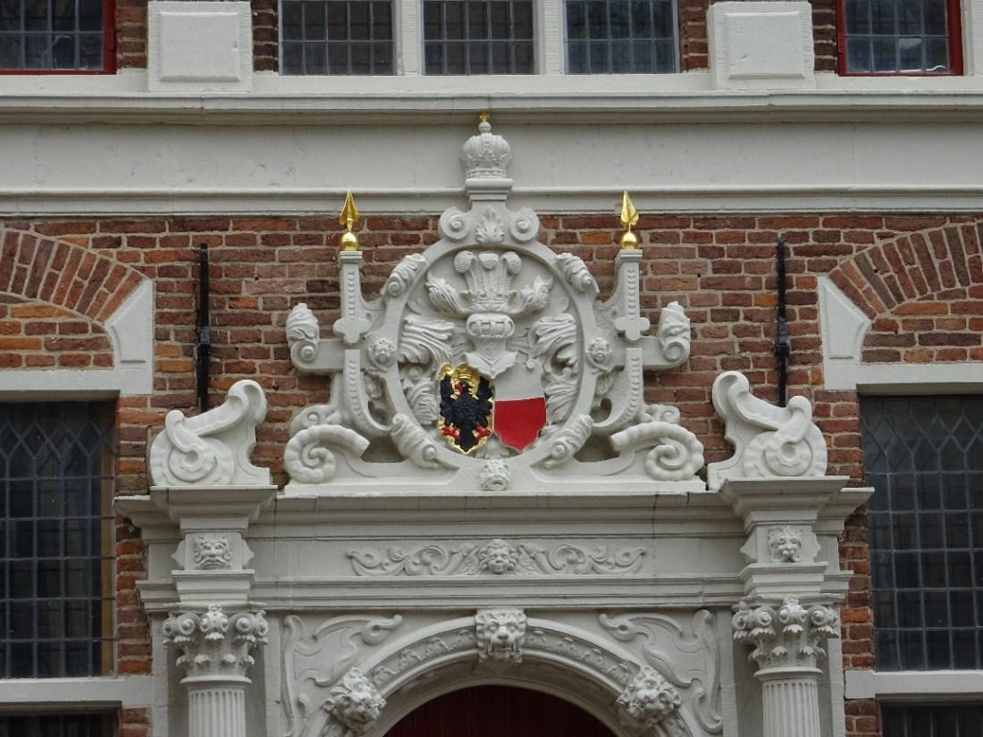 D:\jecke-hexe\Pictures\Solitaire\Friesland 2018\6 bis Deventer\DSC00758.JPG