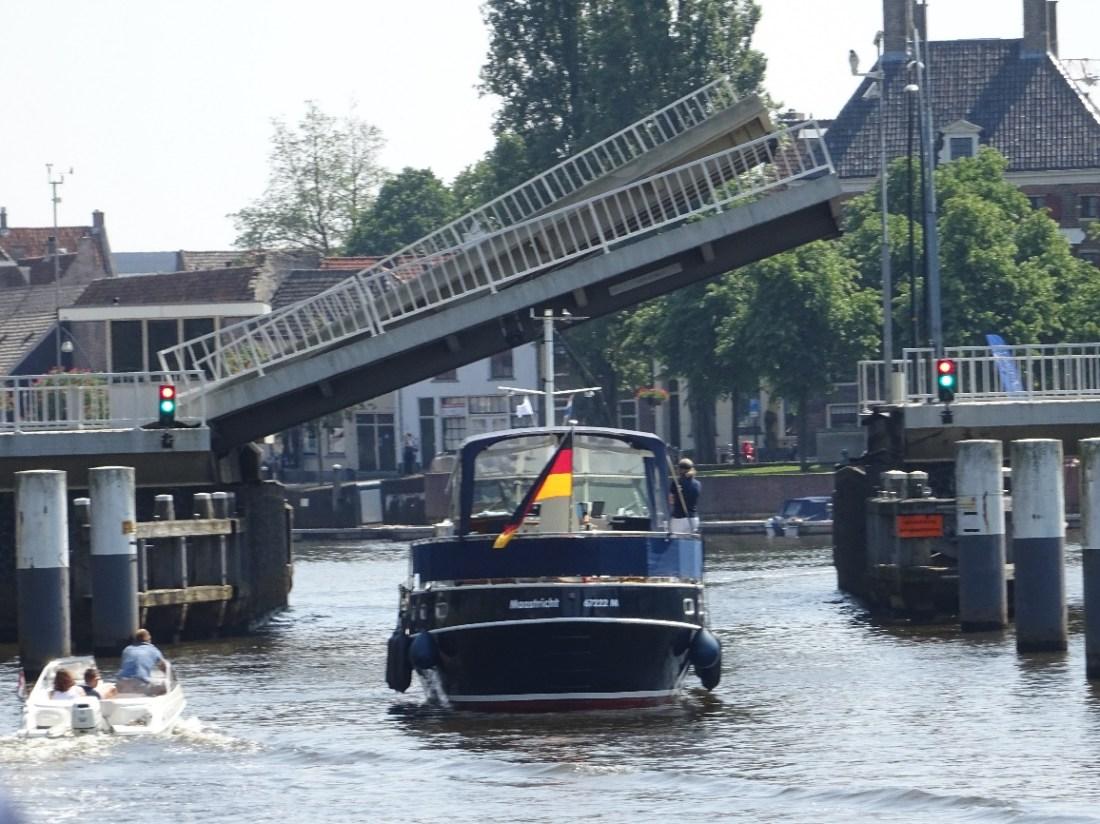D:\jecke-hexe\Pictures\Solitaire\Friesland 2018\7 bis Zwolle\DSC00831.JPG