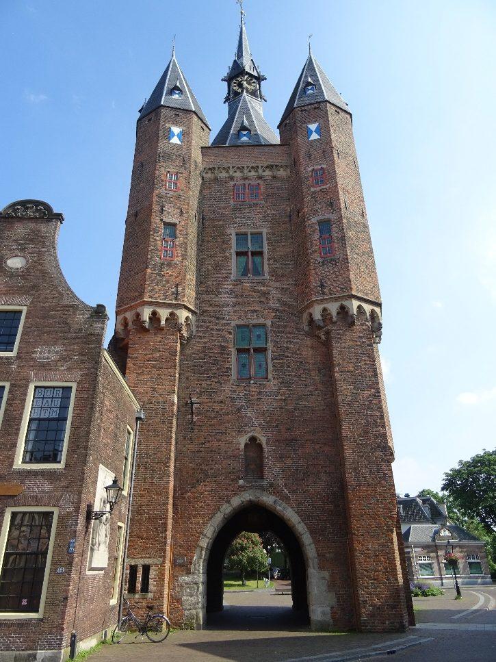 D:\jecke-hexe\Pictures\Solitaire\Friesland 2018\7 bis Zwolle\DSC00840.JPG