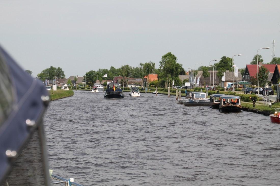 D:\jecke-hexe\Pictures\Solitaire\Friesland 2018\8 bis Giethorn\IMG_2877.JPG