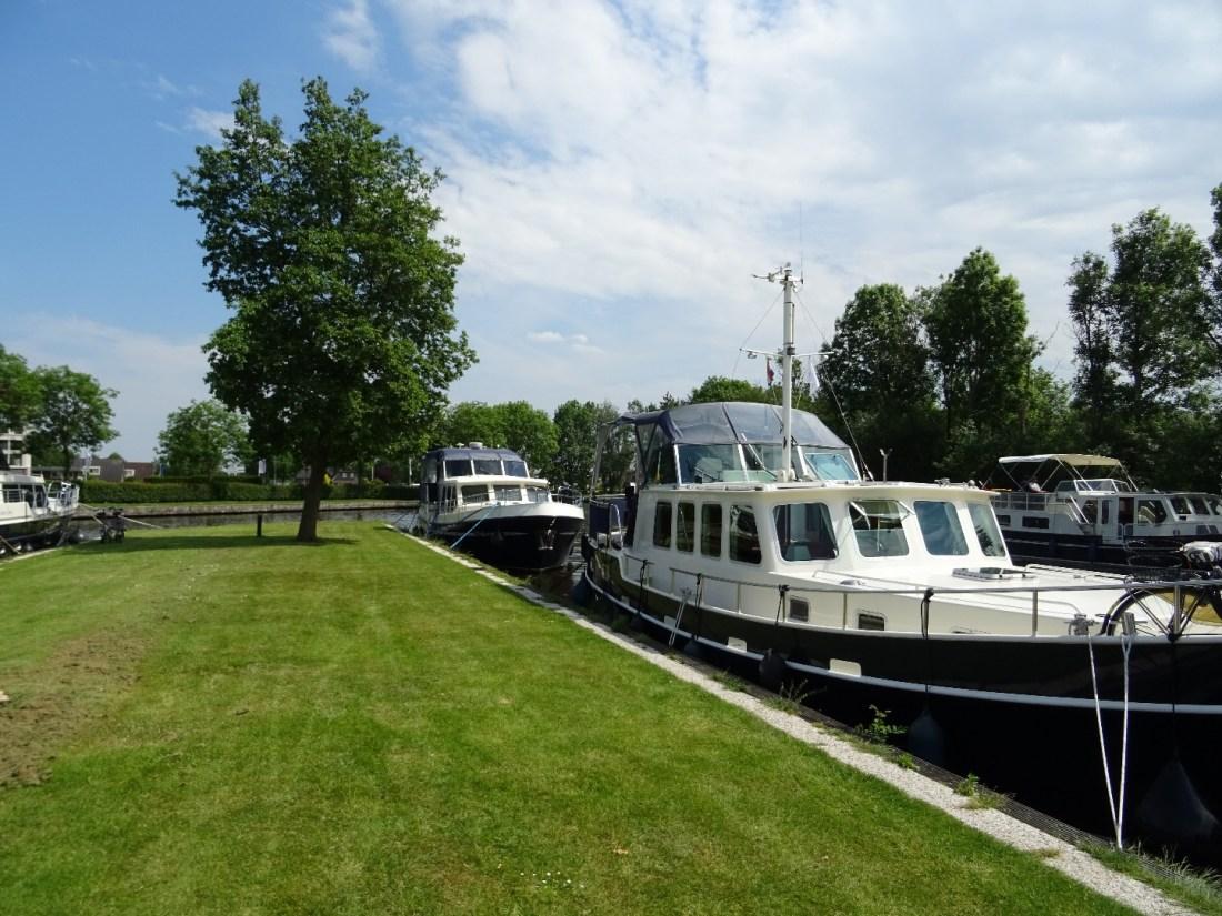 D:\jecke-hexe\Pictures\Solitaire\Friesland 2018\8 bis Giethorn\DSC00846.JPG